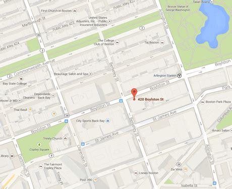 420 boylston 6th floor boston ma 02116 boston regional office unicef usa