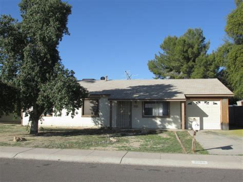 arizona houses for sale foreclosed homes in arizona