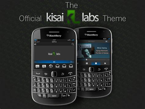 themes for blackberry phones top 10 blackberry 9900 themes blackberry themes