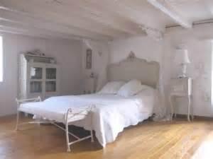 chambre romantique coach 2 photos coachdeco