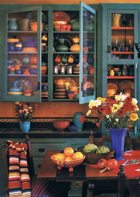 mexican style kitchen curtains 108 best images about southwest spanish colonial decor