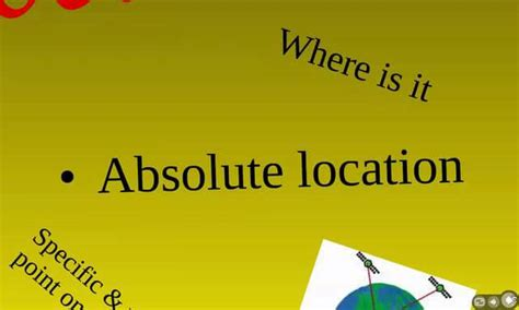 5 themes of geography vimeo 5 themes of geography on vimeo