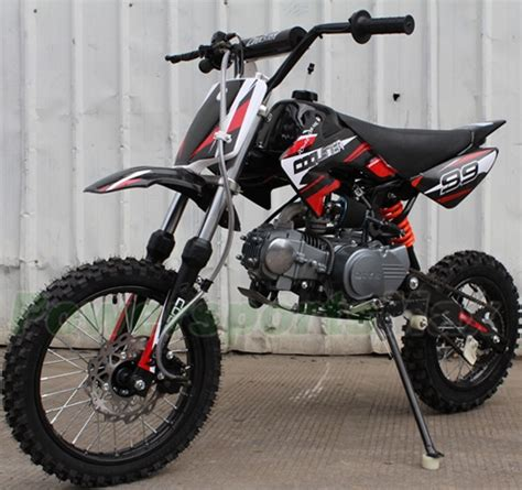 125cc motocross bikes 125cc dirt bike trail motocross riders wanted
