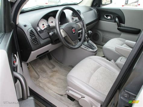 2004 saturn vue v6 interior photos gtcarlot