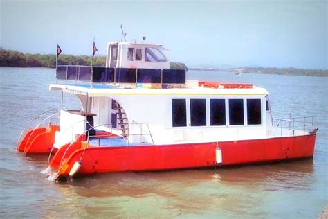 party boat goa goa party boat hire bachelor party ideas party cruise rental