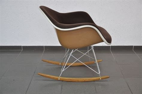 Eames Lounge Chair Knock eames lounge chair knock