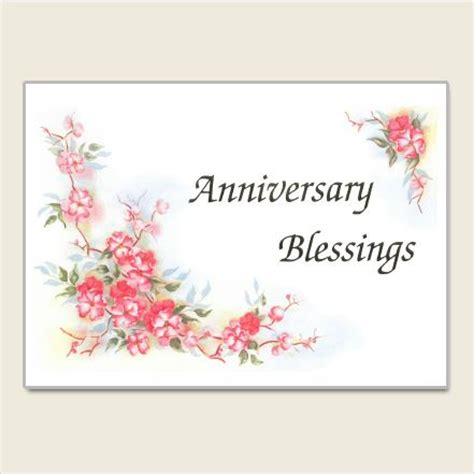Wedding Anniversary Blessings by Anniversary Blessings Images