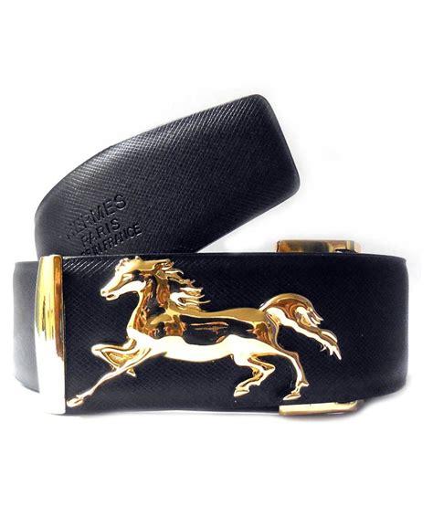 hermes italian leather belt buy at low price in