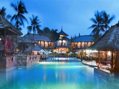 agoda office di bali best price on the jayakarta bali residence spa hotel in