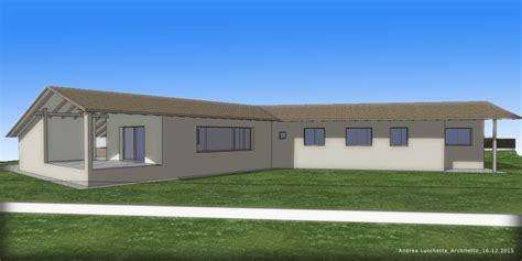 casa completa san don 224 di piave ton gruppe