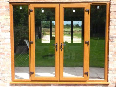 Bi Fold Patio Doors Bi Fold Patio Door Gallery Stylist Windows Crewe Cheshire