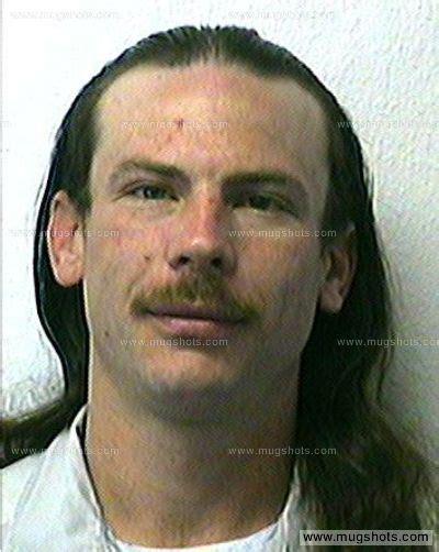 Craig County Court Records Phillip L Moreland Mugshot Phillip L Moreland Arrest Craig County Ok