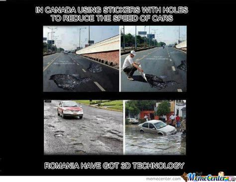 Meme Ro - romanian memes best collection of funny romanian pictures