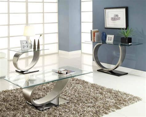 diy glass table legs fascinating modern metal coffee table legs and bases
