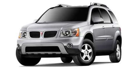 how cars work for dummies 2009 pontiac torrent on board diagnostic system 2009 pontiac torrent dimensions iseecars com