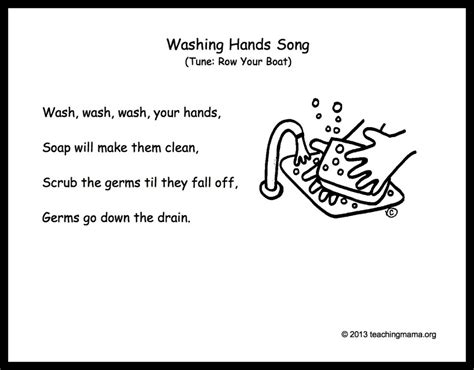 song for preschool 10 preschool transitions songs and chants to help your