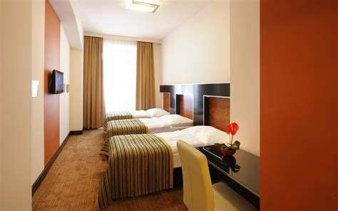 and hotel room grand majestic plaza hotel prague offers uniquely designed rooms including 6 luxury apartments