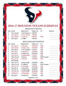related keywords suggestions for houston schedule 2016