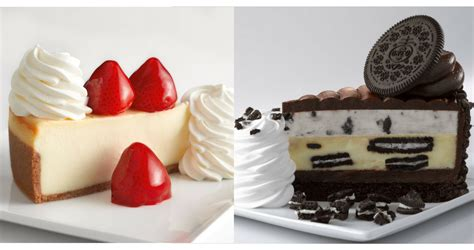 Cheesecake Factory Gift Card Expiration - cheesecake factory 2 free slices of cheesecake today only southern savers