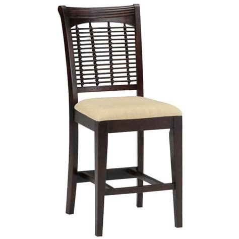 Miller Lite Bar Stools And Table by Miller Lite Bar Stools Miller Lite Bar Stools Miller Lite