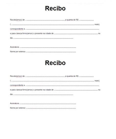 numerador automtico para facturas o recibos en excel clic para visualizar o descargar modelos saludos carta