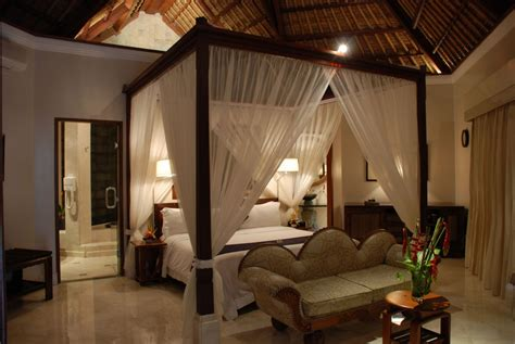 viceroy bali luxury villa resort  ubud  lux traveller