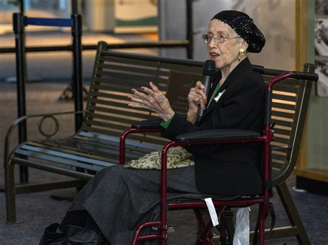 katherine johnson actress katherine johnson honored with bench in downtown hton