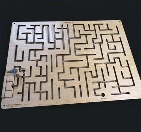 the room puzzle best 25 maze puzzles ideas on