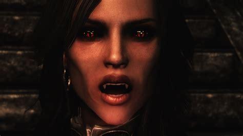 Image result for The Elder Scrolls V: Skyrim