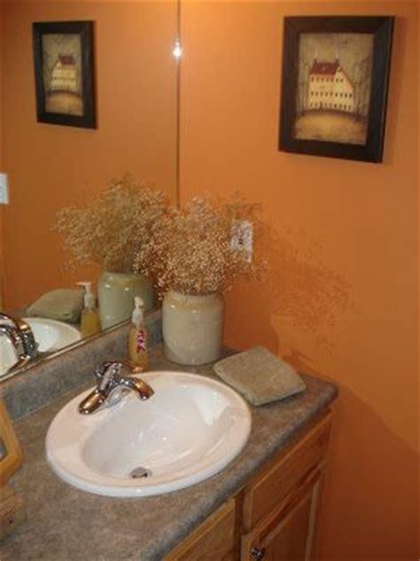 best 25 burnt orange bathrooms ideas on burnt orange bedroom burnt orange kitchen