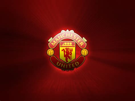 manchester united 10 manchester united wallpaper quotes wallpapers