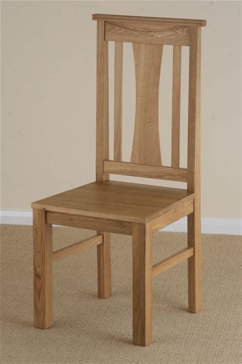oak furniture land chairs reviews
