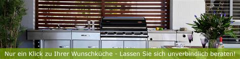 Outdoor Grill Küche Selber Bauen by Outdoor K 252 Che Kugelgrill