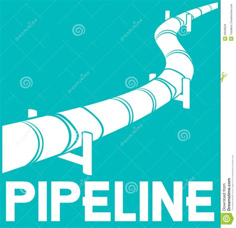 Pipeline Clipart pipeline design pipeline sign clipart panda free clipart images