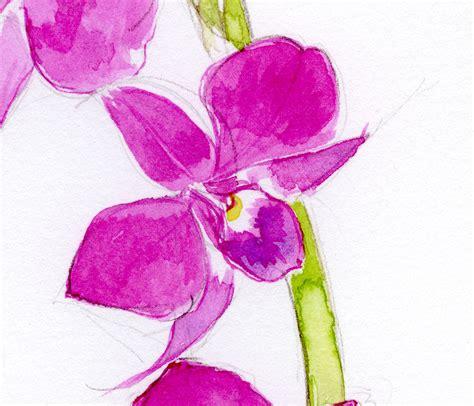 tatuaggi di fiori colorati disegni di fiori colorati great tatuaggio giglio with