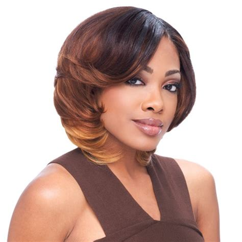 short bump weave hairstyles bump weave hairstyles hairstylegalleries com