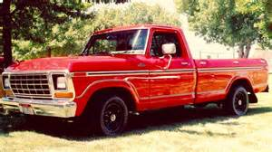 Ford Truck Where Can Ford Trucks Be Found For Sale Reference