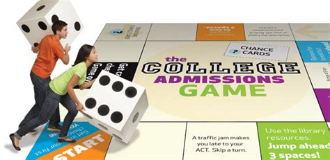 admissions a life in the college admission process the cost of standardized testing