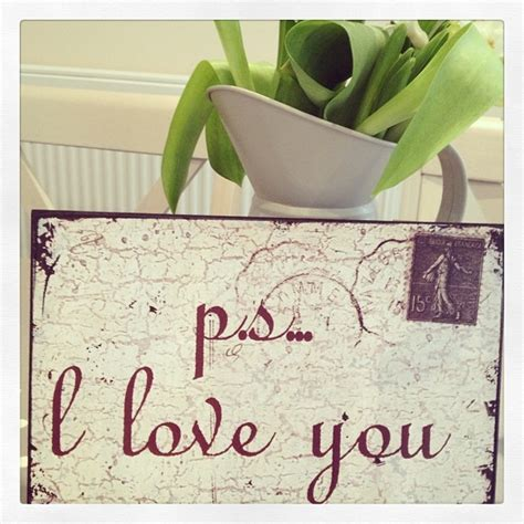 Decorative Chalkboards For Home Decorative Chalkboards For Home Sibling Pregnancy Announcement Chalkboard Sign 25 Amazing