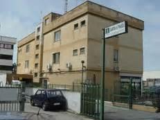 ufficio delle entrate pomezia compagnia pomezia gdf gov it