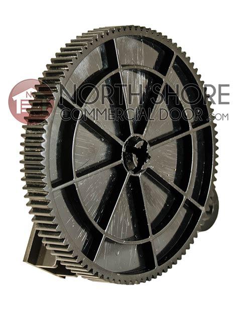 Genie Garage Door Opener Powermax 1200 by Genie 37840r S Trilog 1200 Opto Luctor Assembly