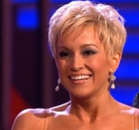 hairstyles of the stars over 50 best 25 very short hair ideas on pinterest super short