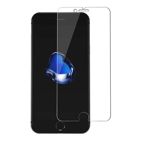 Iphone 7 Vitre by Test De La Vitre De Protection Choetech Pour Iphone 7 Et Iphone 7 Plus Jcsatanas Frjcsatanas Fr