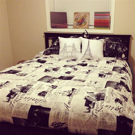 passport comforter 1000 images about bedding ideas on pinterest