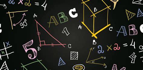 imagenes en matematicas matem 225 ticas la disciplina que cambi 243 al mundo