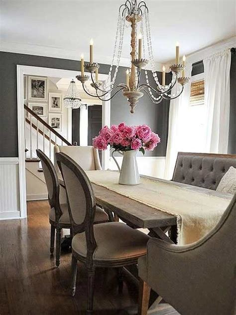 25 best ideas about dining room paint colors on dining room colors dining room