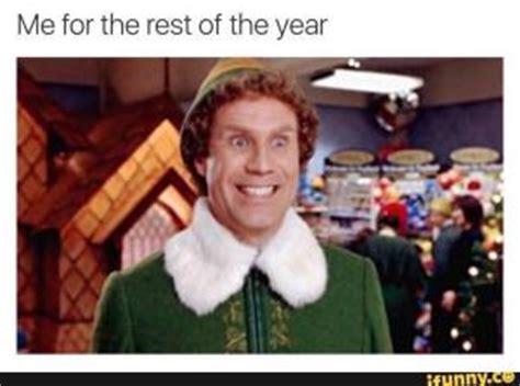 Elf Christmas Meme - elf jokes kappit