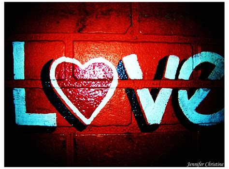 imagenes de amor love forever amor love with images 183 guadalupe12 183 storify