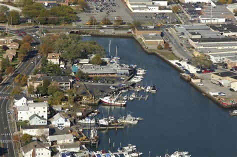 boat marina freeport ny yankee clipper marina in freeport ny united states