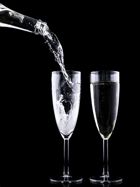 Black Coffe Wine White 259 free photo drink festive glass free
